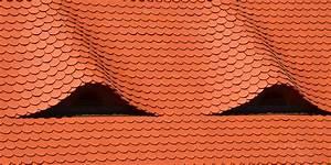 Dachpfannen Aus Kunststoff : dacheindeckung aus kunststoff db42 hitoiro ~ Michelbontemps.com Haus und Dekorationen