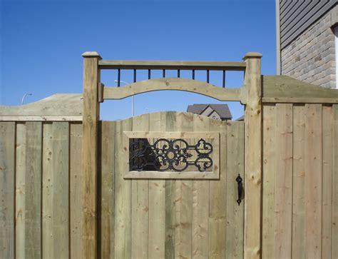 diy wooden fence gate plans  vintage rocking chair