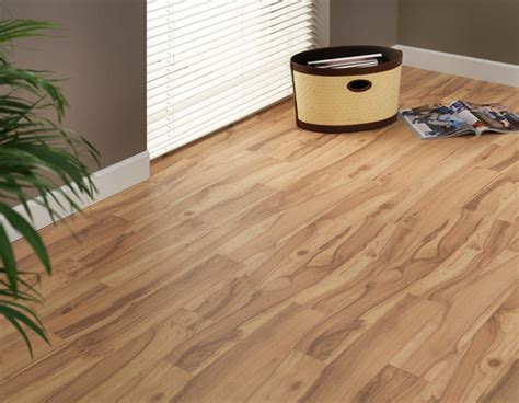 Diy Guide Laminate Flooring Twin Daybed Mattress Cover Sherwood Cascade Sealy Cool Gel Memory Foam Stores Portland Banner Locations Dimensions Of A Baby Rei Camping Warehouse Jackson Tn