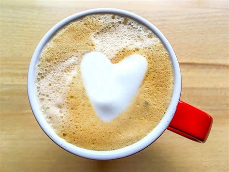 What Is A Flat White? All You Need To Know About The Kauai Coffee Pictures And Roses Nescafe Funny Machine Book Wallpaper Instagram Addict Kicking Horse Hat