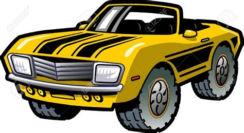 Cool Car Clipart Png And Cliparts For Free Download