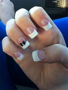 60 awesome nail designs that will your mind