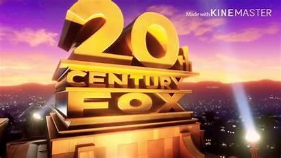 Century 20th Fox 2009 Closing Present