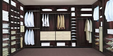 sliding closet doors modern wardrobe materials cost guide luxus india