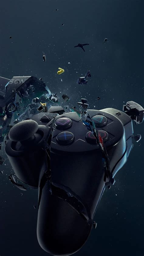 top beautiful joystick   high definition bscb