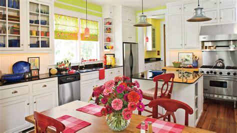 farmhouse white kitchen  time favorite white kitchens