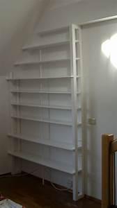 Siemens E14 3f : regal unter treppe regal unter treppe selber bauen home ~ Michelbontemps.com Haus und Dekorationen