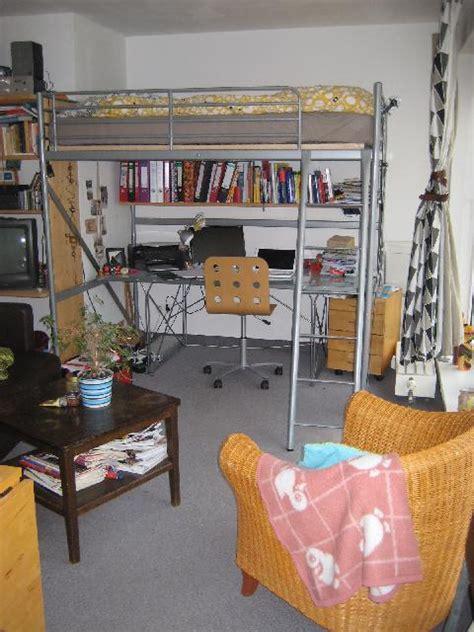 Wohnung Mieten Aachen Land by Wohnung Wg Studenten Wohnung Wohnungen Suchen Mieten