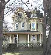 Exterior Colour Schemes For Victorian Homes by Paint Color Do 39 S And Dont 39 S For Historic Houses