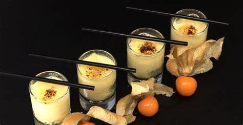 hervé this cuisine moléculaire recettes