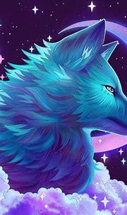 Wolf wallpaper by noelbarrios0912 - 74 - Free on ZEDGE™