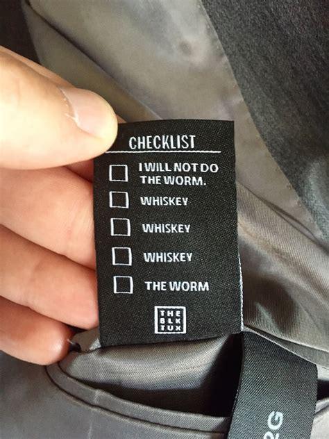 tag   rented tuxedo   perfect wedding