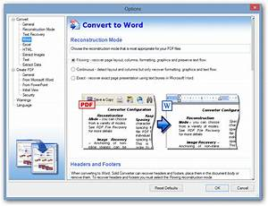 solid pdf converter to word v22143 incl crack dodane With solid documents solid converter pdf