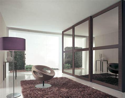 Armadi Moderni Di Design Armadi Moderni Di Design By Fimar