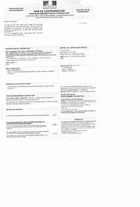 Non Dénonciation Conducteur : non d signation du conducteur forum ma bmw ~ Medecine-chirurgie-esthetiques.com Avis de Voitures