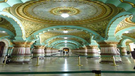 Animal Print Bedroom Decor by Interiors Designing Mysore Palace Interior Mysore Palace