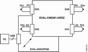 Cn0391 Circuit Note
