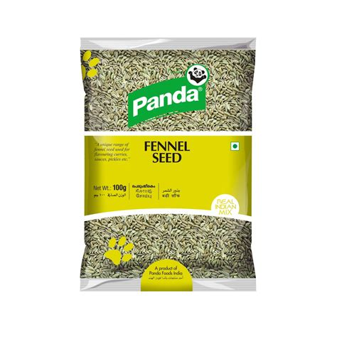 Healthy Processed Organic Food Products India Panda Foods