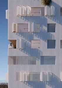 facades en enduit parexlanko sable clair t20 facade With nice maquette d une maison 0 atelier de maquette specialise dans les maquettes