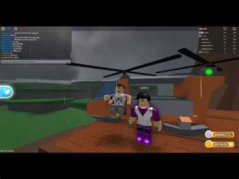 These codes give exclusive items, commonly gold or silver and can only be redeemed once. Roblox Treelands Codes 2017 - Free Robux Hack 2018 Nicsterv
