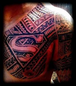 222 best images about Samoan tattoo designs on Pinterest ...