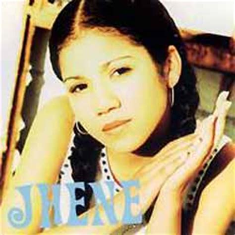 Jhene  My Name Is Jhene (interlude) Lyrics Sonicampcom