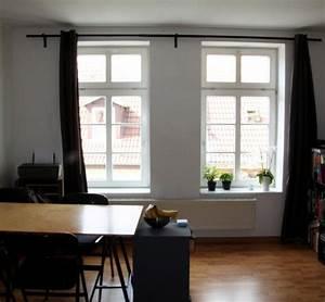 Wohnung In Wismar : charmante 1 5 zimmer wohnung in wismarer altstadt wohnung in wismar altstadt ~ Orissabook.com Haus und Dekorationen
