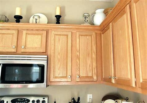 kitchen cabinet hardware placement ideas wow blog