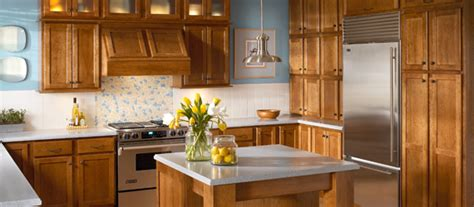 adding cabinets to existing kitchen design styles kraftmaid cabinetry 7404