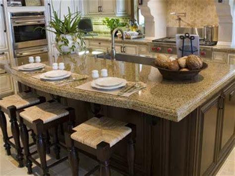 granite countertops hq we do granite countertops