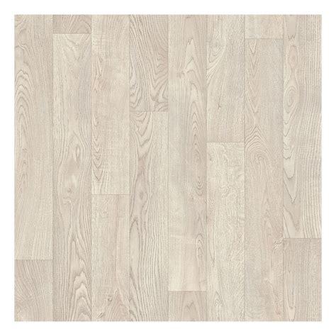 Beauflor Pvcbodenbelag Sherwood (white Oak 167s, Breite