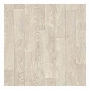 Was Ist Besser Pvc Oder Laminat : beauflor pvc bodenbelag sherwood white oak 167s breite 400 cm meterware bauhaus ~ Sanjose-hotels-ca.com Haus und Dekorationen