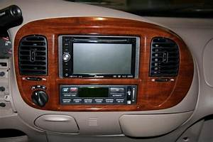 Cd Player - Ford F150 Forum