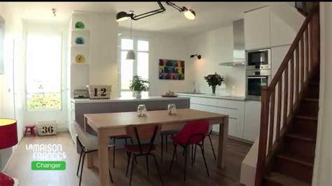 maison cuisine la maison 5 décorez une cuisine avec maisons du