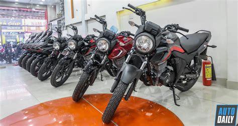 Honda Cb150 Verza 2019 by Honda Cb150r Verza 2019 C 243 Gi 225 Hơn 40 Triệu đồng Tại S 224 I G 242 N