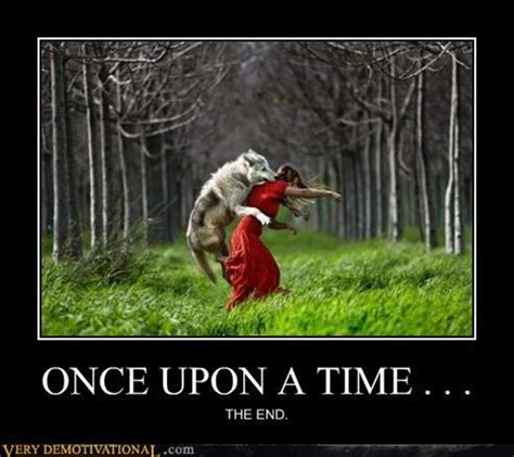 Once Upon A Time Memes - funny once upon a time memes 10 pics