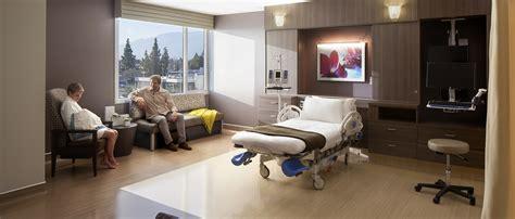 center kaiser permanente delivery fontana labor medical suite