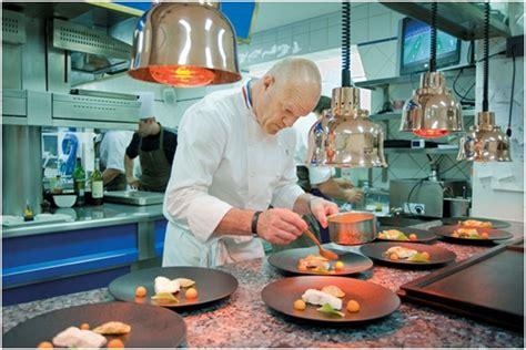 cuisine de philippe les restaurants aquitains étoilés au guide michelin 2014
