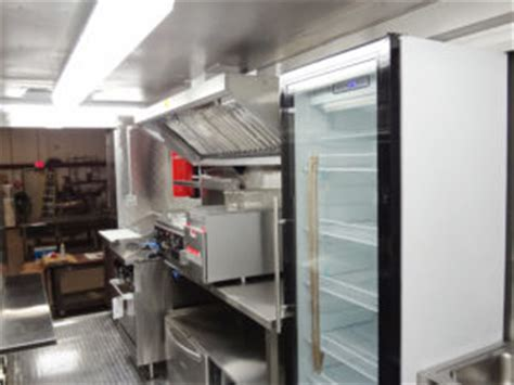 food trucks  sale custom food trucks manufacturer