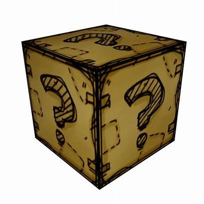 Bendy Mystery Fandom Wiki Ink Machine Batds