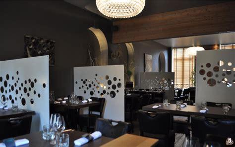 cote cuisine reims pretty cote cuisine reims photos gt gt cote cuisine