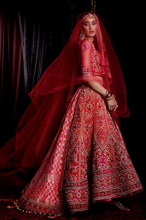 Traditional Red Indian Wedding Dresses Naf Dresses. Pinterest Wedding Dress Fit And Flare. Sweetheart Princess Wedding Dresses. Mermaid Trumpet Wedding Dresses 2012. Backless Wedding Dresses Shop Online. Famous Wedding Dress Designers In Paris. Vera Wang Wedding Dresses At Selfridges. Red Wedding Dresses For Sale. Classic Wedding Dresses South Africa