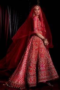 traditional red indian wedding dresses naf dresses With red indian wedding dress