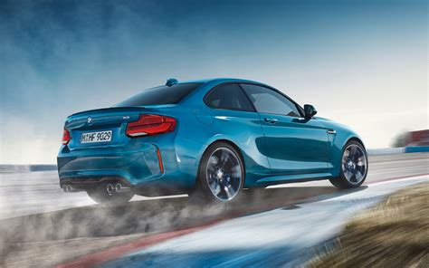 bmw canada images bmw m2 coup 233 images bmw canada