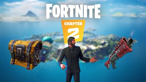 hidden   fortnite chapter