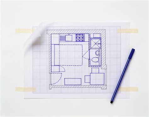 faire un plan de maison comment faire un plan de maison maison travaux