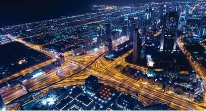 Urban Infrastructure Future Cities Smart Economic Science