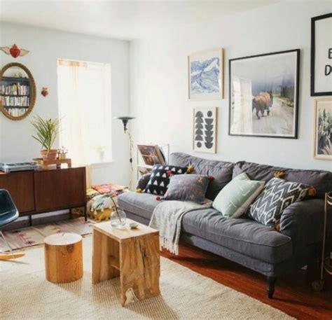 Living Room Design On Tumblr