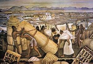 """Great City of Tenochtitlan"" -- Kids Encyclopedia ..."
