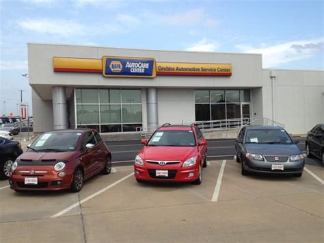 Grubbs Nissan  Bedford, Tx 760226404 Car Dealership, And